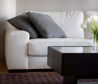 Professional upholstery furniture cleaning in saugus ma clean joe the dry upholstery cleaning system solutioingenieria Gallery